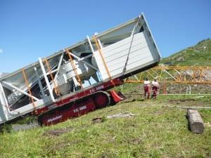 Scania Iltios 009