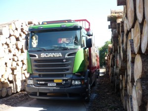 Scania-Iltios-006-1024x768