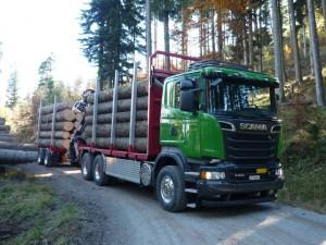 Scania-Iltios-018-1024x768